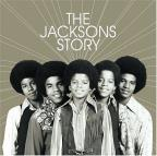 Jacksons Story