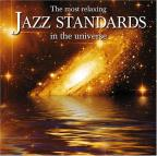 Most Relaxing Jazz Standards in the Universe