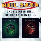 One Silent Night Vol. 3