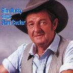 Slim Dusty Sings Stan Coster