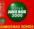 Super Juke Box 3000-Christmas Song