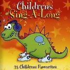 Childrens Singalong