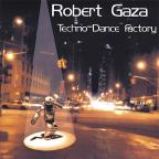 Robert Gaza: Concert for oboe & chamber orchestra; Concerto for piano, strings & drums; Symphony No. 1