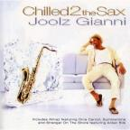Chilled 2 the Sax