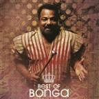Best Of Bonga