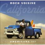 California: Americana, Vol. 3