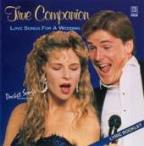 Karaoke: True Companion Love Songs