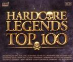 Hardcore Legends Top 100