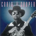 Very Best of Craig T. Cooper