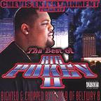 Chevis Entertainment Presents: The Best of Big Pokey, Vol.2
