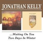 Waiting on You/Two Days in Winter