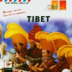 Air Mail Music: Tibet - Sacred Ceremonies