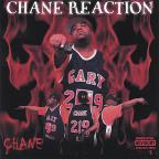Chane Reaction