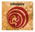 Tribaljazz