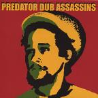 Predator Dub Assassins