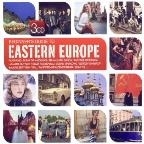 Beginner's Guide To Eastern Europe