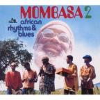 V2 African Rhythms And Blues