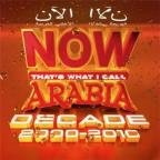 Now Arabia Decade 2000-2010