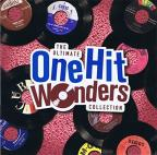 Ultimate One-Hit Wonders Collection