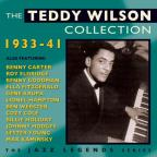 Teddy Wilson Collection: 1933-1942