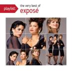 Playlist: The Very Best of Expose