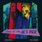 Sons of the Jet Age