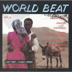 World Beat Vol. 6: Cape Verde