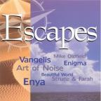 Escapes I