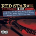 Red Star Sounds, Vol. 2: B - Sides