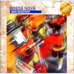 Bossa Nova Best Selection