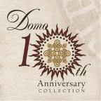 Domo: 10th Anniversary Collection