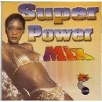 Superpower Mix