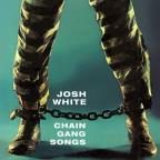 Chain Gang Songs