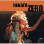 Best Of Collection 1 Renato Zero