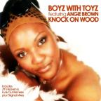 Knock On Wood (feat. Angie Brown)