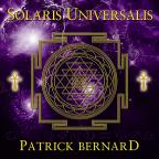 Solaris Universalis