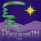 Peace On Earth 2001