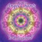Angel Chants