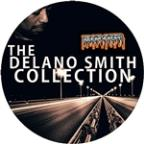 Delano Smith The Collection