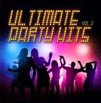 Ultimate Party Hits 3