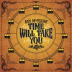 Time Will Take You