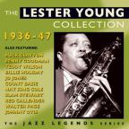 Lester Young Collection: 1936-1947