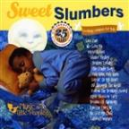 Sweet Slumbers: Soothing Lullabies For Kids