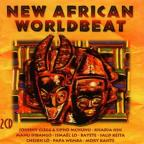 New African Worldbeat 3