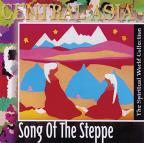 Song of the Steppe