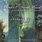 Awake, O North Wind: German Music from Schutz to Buxtehude