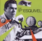 Best of Esquivel