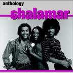 Anthology Shalamar
