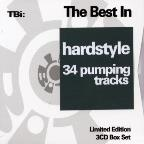 Best In Hardstyle Session