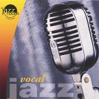 Jazz Room: Vocal Jazz